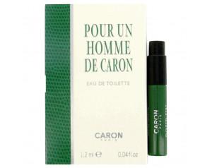 CARON Pour Homme by Caron...