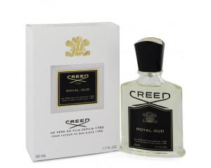 Royal Oud by Creed...