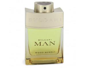 Bvlgari Man Wood Neroli by...