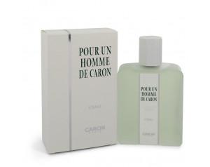 Caron Pour Homme L'eau by...