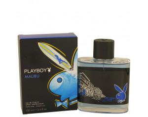 Malibu Playboy by Playboy...