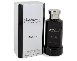 Baldessarini Black by...