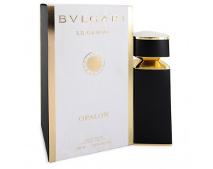 Bvlgari Le Gemme Opalon by...
