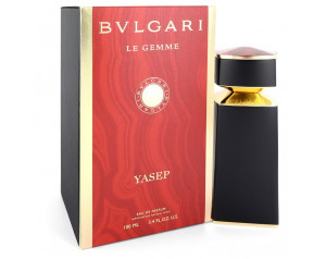Bvlgari Le Gemme Yasep by...