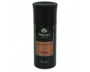 Yardley Gentleman Legacy by...
