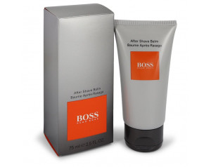 Boss In Motion by Hugo Boss...