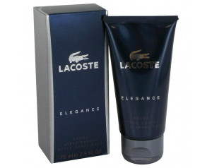 Lacoste Elegance by Lacoste...