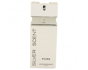 Silver Scent Pure by...