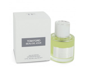 Tom Ford Beau De Jour by...