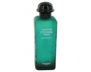 EAU D'ORANGE VERTE by...