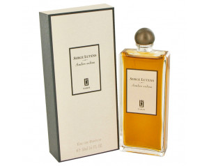 Ambre Sultan by Serge...