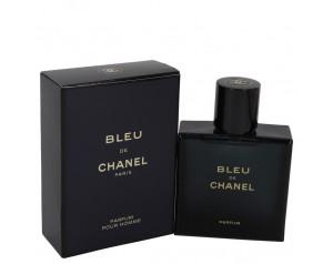 Bleu De Chanel by Chanel...