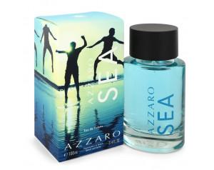 Azzaro Sea by Azzaro Eau De...