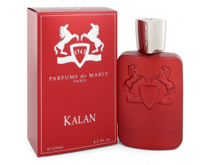 Kalan by Parfums De Marly...