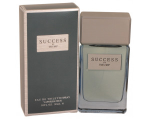 Success by Donald Trump Eau...