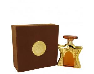 Bond No. 9 Dubai Amber by...