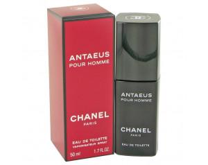 ANTAEUS by Chanel Eau De...