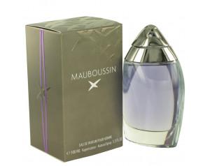 MAUBOUSSIN by Mauboussin...