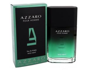 Azzaro Wild Mint by Azzaro...