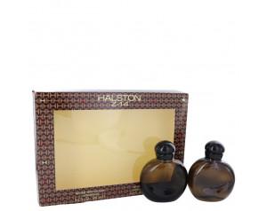 HALSTON Z-14 by Halston...