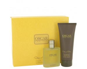 OSCAR by Oscar de la Renta...
