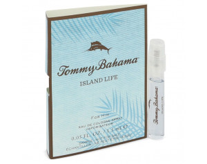 Tommy Bahama Island Life by...