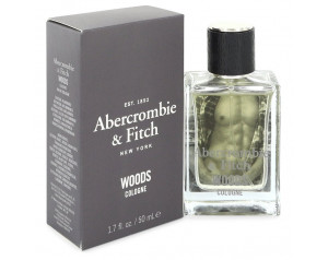 Abercrombie & Fitch Woods...