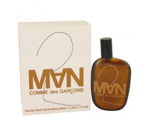 Comme des Garcons 2 by...