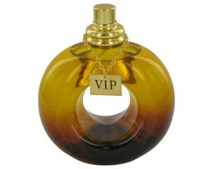 Bijan VIP by Bijan Eau De...
