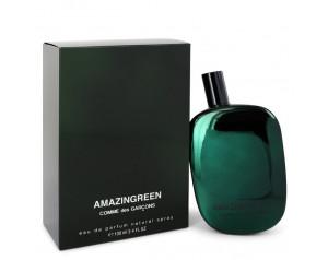 Amazingreen by Comme des...