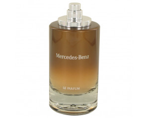 Mercedes Benz Le Parfum by...