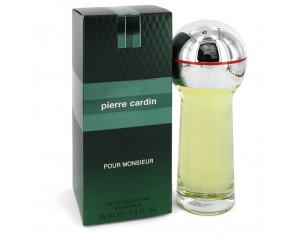 Pierre Cardin Pour Monsieur...