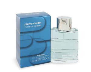 Pierre Cardin Pour Homme by...