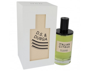 Italian Citrus by D.S. &...