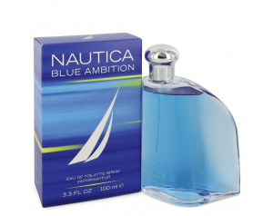 Nautica Blue Ambition by...