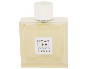 L'homme Ideal Cologne by...