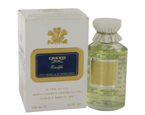 EROLFA by Creed Millesime...