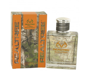 Realtree Mountain Series by...