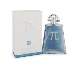 Pi Air by Givenchy Eau De...