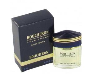 BOUCHERON by Boucheron Mini...