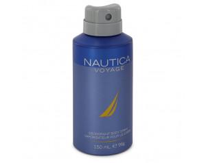 Nautica Voyage by Nautica...