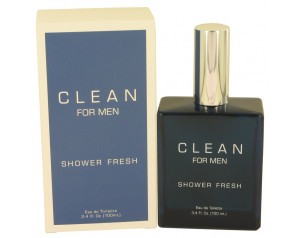 Clean Shower Fresh by Clean...