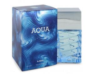 Ajmal Aqua by Ajmal Eau De...