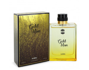 Ajmal Gold by Ajmal Eau De...