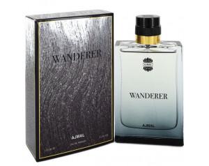 Ajmal Wanderer by Ajmal Eau...