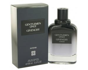 1001 Ouds by Annick Goutal Eau De Parfum Spray 2.5 oz