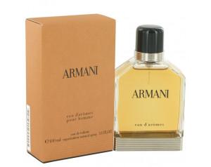 Armani Eau D'aromes by...