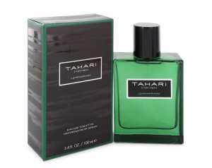 Tahari Lemongrass by Tahari...