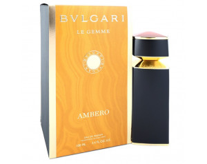 Bvlgari Le Gemme Ambero by...