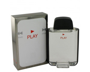Givenchy Play by Givenchy...